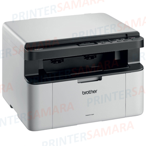 ������� Brother DCP 1510 � ������