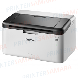������� Brother HL 1210 � ������